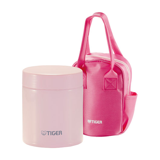 TIGER   Philippines   Home appliances and Small kitchen