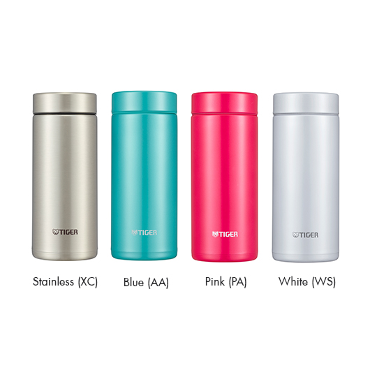 Stainless Steel Mug Mmz A1 Tiger Philippines Website